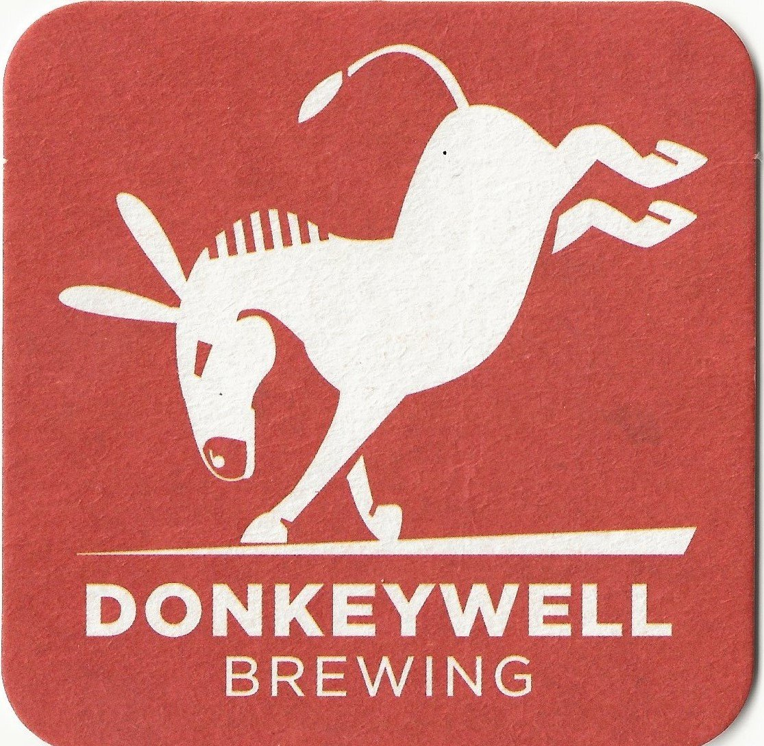 Donkey Well Brewing