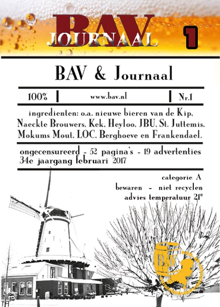 BAV-Journaal 2017-1
